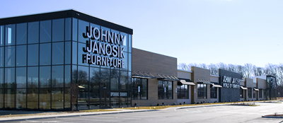 Furniture Deals Johnny Janosik Delaware Maryland Virginia Delmarva Furniture Store