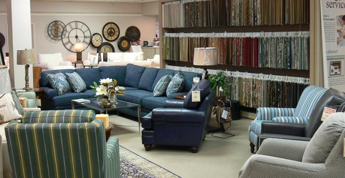 Dover, DE Furniture Store