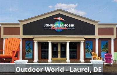 Laurel, DE Furniture, Mattress U0026 Outdoor Store | Laurel, Delaware   Outdoor