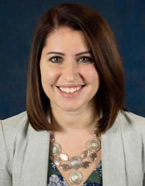 Jennie Castellente