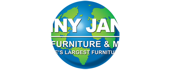Delicieux Johnny Janosik | Delaware, Maryland, Virginia, Delmarva ...
