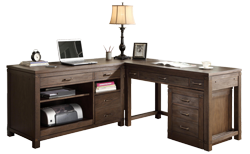 Whether Itu0027s A Deluxe Executive Home Office Or Something Simple For Small  Tasks, We Have You Covered. Home Office Furniture