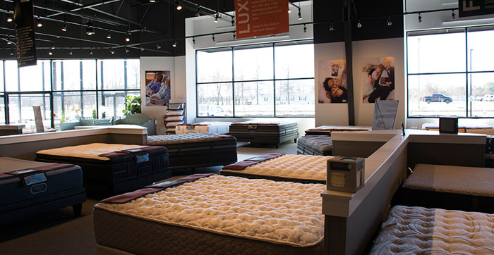 Furniture Stores In Delaware Thomasville Furniture Outlet South Clearance Furniture Southland