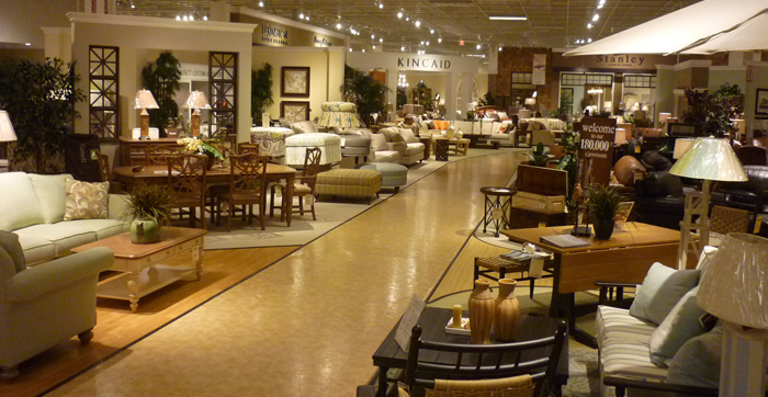 laurel delaware hours location laurel de furniture store